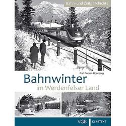 Bundesbahn-Tour 68