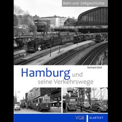 Die Borkumer Kleinbahn: und...