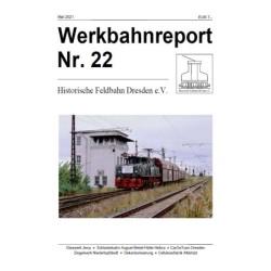 Eisenbahnatlas Deutschland...