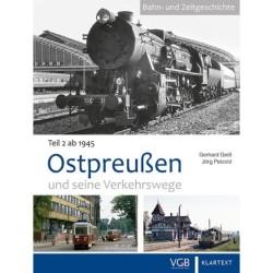 Zeunert's Schmalspurbahnen...