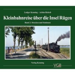 Die Südharz-Eisenbahn -...
