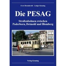Eisenbahn-Kurier Special...