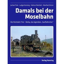 Stadtverkehr in Gießen