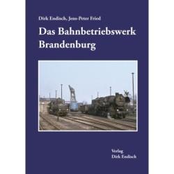Die PESAG Straßenbahnen...