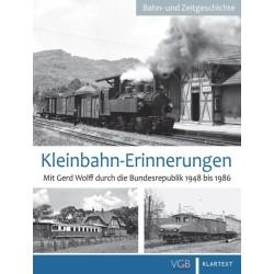 Ostpreußen und seine...