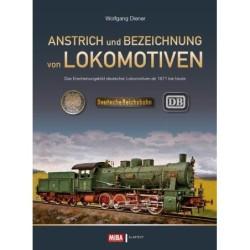 Werkbahnreport Nr. 22