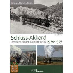 Hamburg und seine...