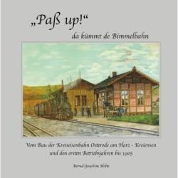 Die Höllentalbahn und...