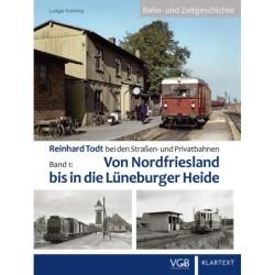 Die END Straßenbahn...