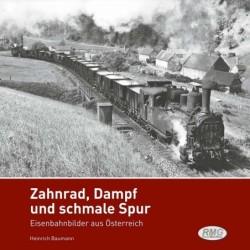 Die Hänicher Kohlenbahn Das...
