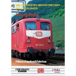Strassen DB Roller Band 2...
