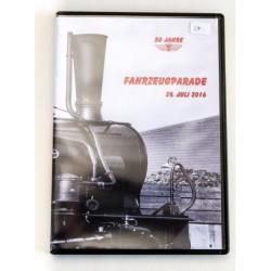 The Railways of Montenegro...