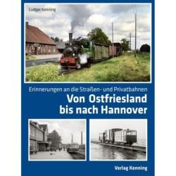 Rollbockbahn & Mylische...