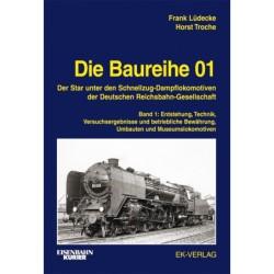 Schmale Spuren Heft 2/2021