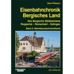 Die Zillertalbahn
