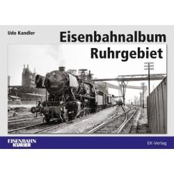 Die Lokalbahn Mixnitz-St....