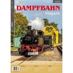 Schmalspur Fan Ausgabe 2/21