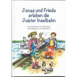 Herkules, Goliath  & Co.