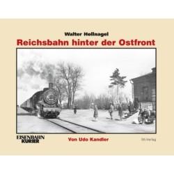 Die Museums-Eisenbahn 3 -...