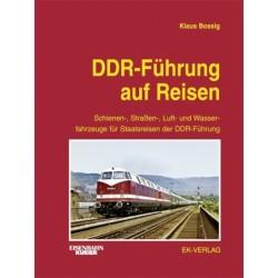 Die Baureihe 94 Die...