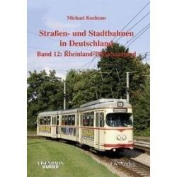 Die Baureihe 64 Die...