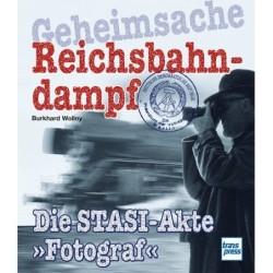 Anlagen Design Journal, Nr....