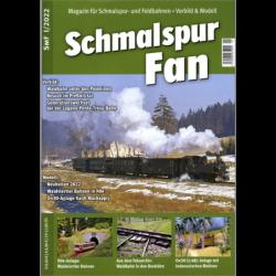 Kleinbahn Verden-Walsrode :...