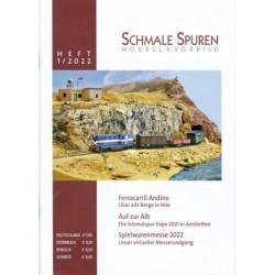 100 Jahre Eisenbahnstrecke...