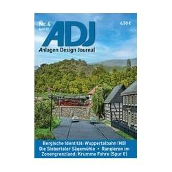 Bruchhausen-Vilsen: Erste...