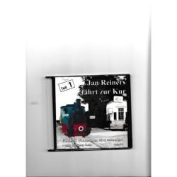 19 1001: Die...