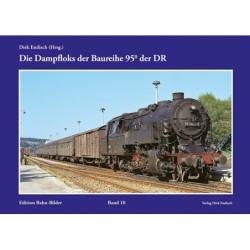 Straßen- und Stadtbahnen in...