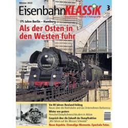 Die Reko-50 der Deutschen...
