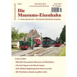 DVD Eisenbahn Video Kurier 147