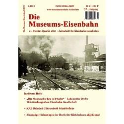 DVD Kleinloks der DR