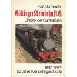 Jonas und Frieda erleben...