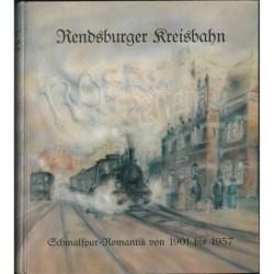 Dampfbahn Magazin 4/2020
