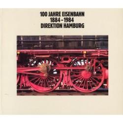 Dampfbahn Magazin Spezial...