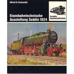 Das Mettener Bockerl Die...