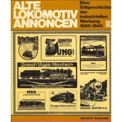Bahn Epoche Heft 37 Winter...