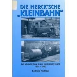 Eisenbahnchronik Bergisches...