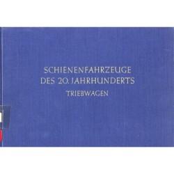 Fahrzeugparade 2016 als DVD