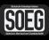SSB-Medien