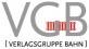 Verlagsgruppe Bahn